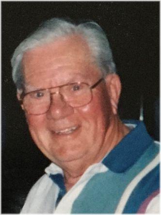 Stephen Ellis Jordan