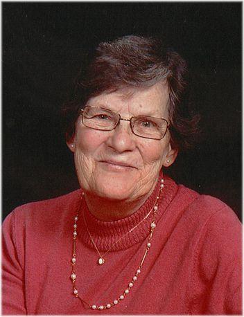 Anita L. Nichol