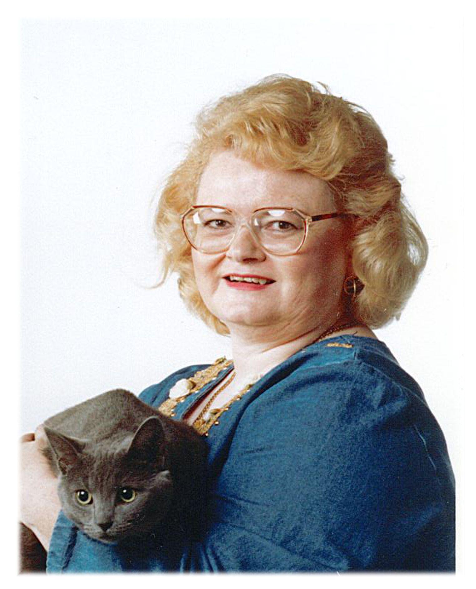 Janice L. Lefneski