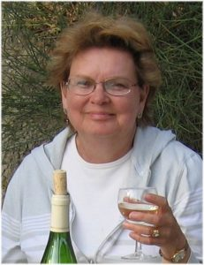 Linda J. Carthew