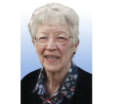 Margaret E. Epps