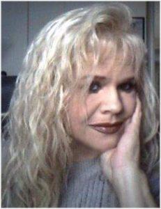 Donna L. (Dawna) Melanson