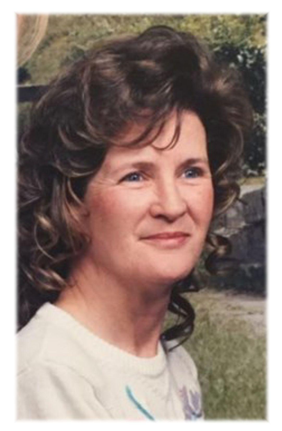 Margaret L. (Peggy) Perkins