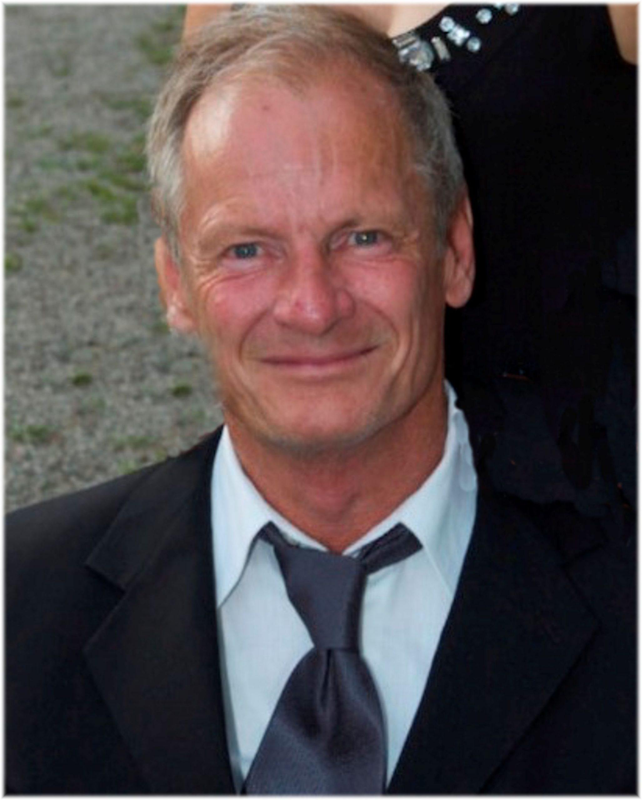 Jacobus (Jack) M. Veltman
