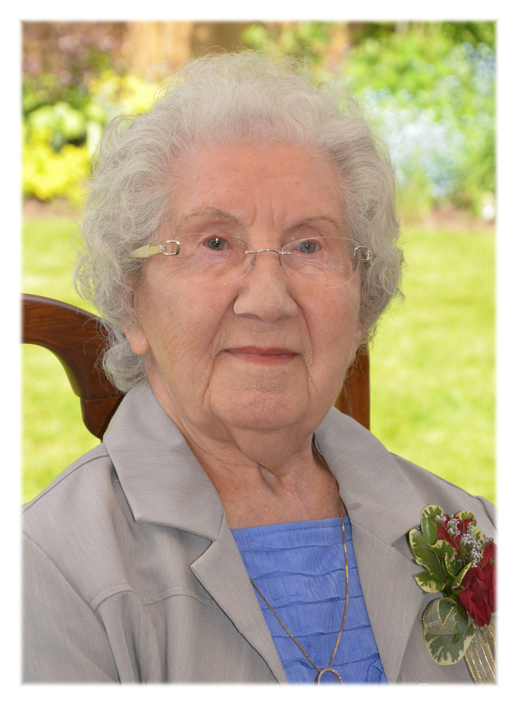 Pamela J. Y. Paziewski