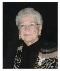 Doreen S. Young