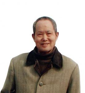 Xue Guo Liu