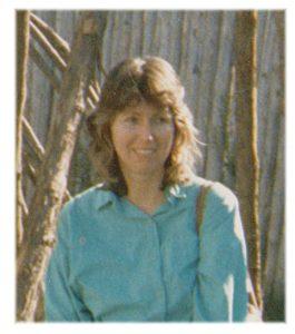Cheryl A. Nelles