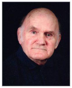 Roy O'Krafka