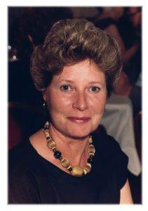 Irene J. Smith