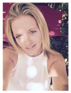 Patricia A. (Trisha) Steele